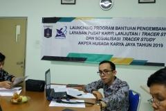 LAUNCHING-PROGRAM-BPLPKL